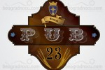 Pub 23