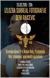 Deni Raičević