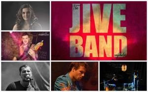 Jive live