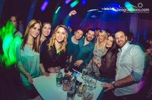 klub Novi Bitefartcafe