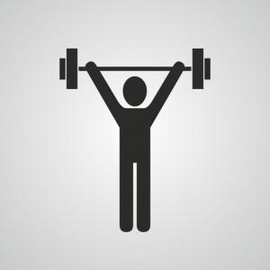 vežbanje