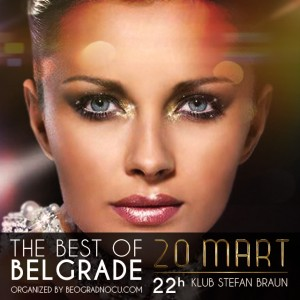 The-Best-Of-Belgrade-by-beogradnocu-final-300x300