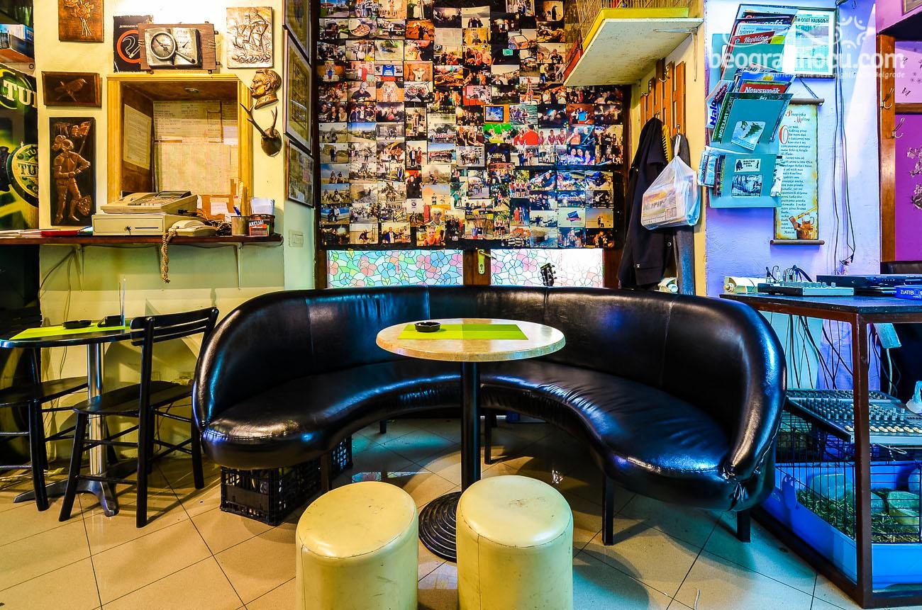 Bar Ex Marshall Beograd Rezervacije 063 343433 Beograd Nocu