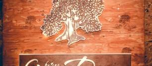 drvcegl