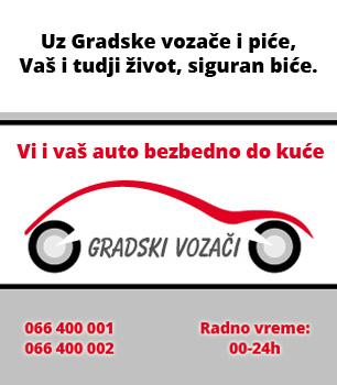 nova godina Beograd 2015