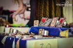 Prolećni Swap & Shop Bazar