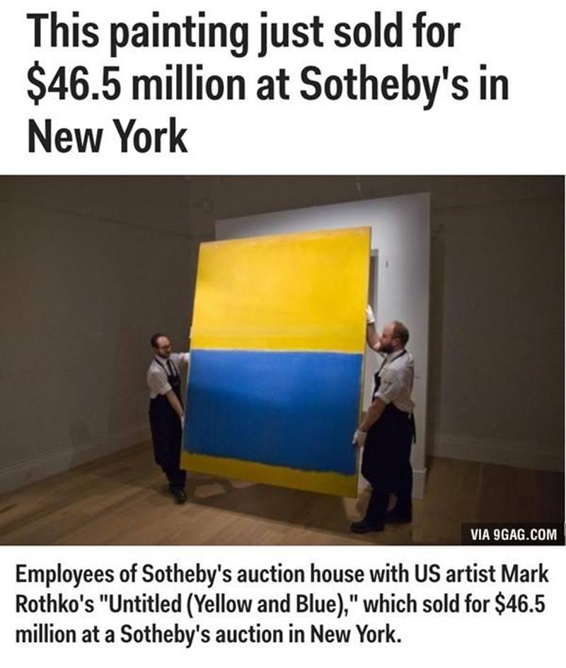 aukcija