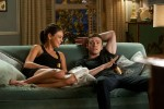 Friends with benefits 01