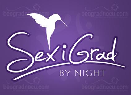Klub Sex i Grad