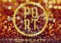 Splav Port By Community