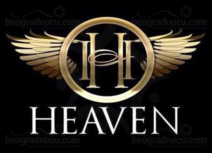 Splav Heaven