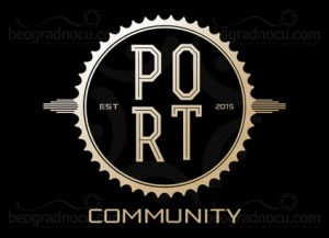 Splav-Port-by-Community-logo