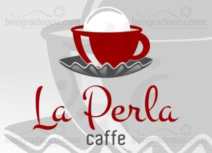 La Perla Caffe