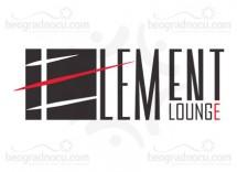 Klub Element Lounge