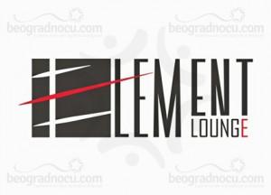 Klub Element