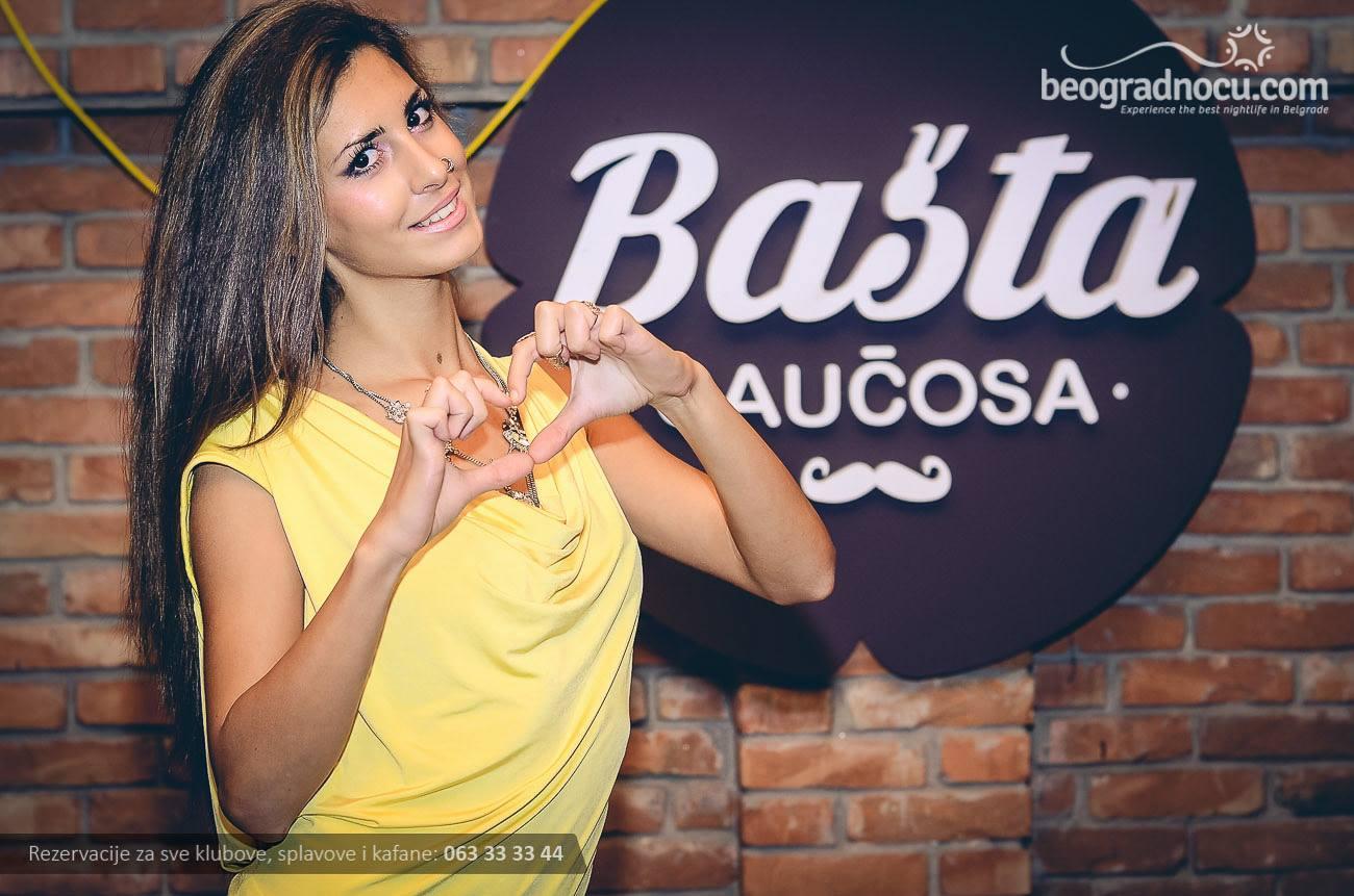 Basta-gaucosa-devojka