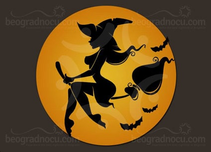 Witch-Bar-logo