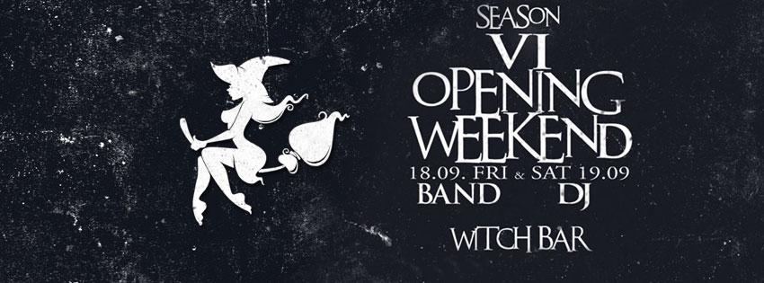 Witch-Bar-otvaranje2