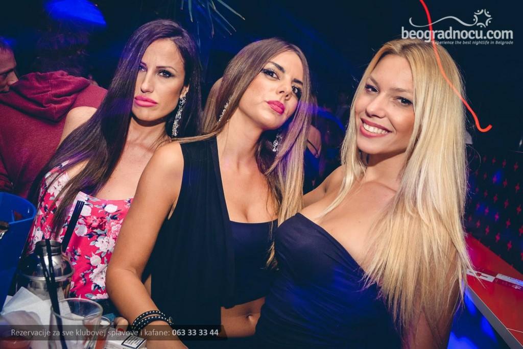 club-94-devojke1