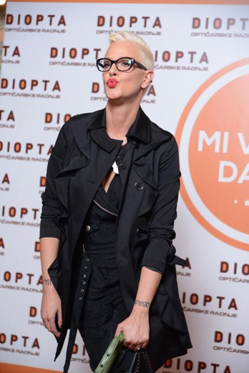 diopta-rodjendan-pressserbia-poznati1