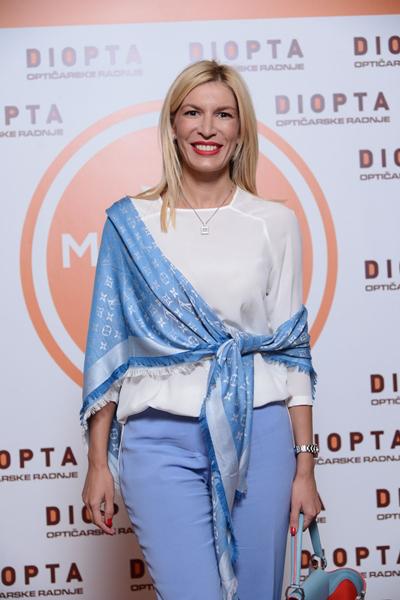 diopta-rodjendan-pressserbia-poznati5