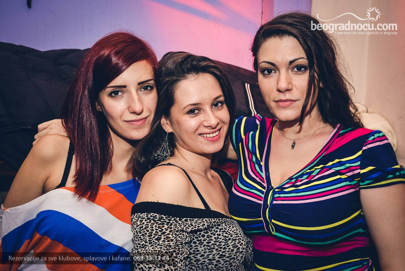 kafana-cvetkovic-devojke