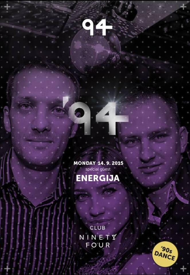 splav-club94-energija-flajer