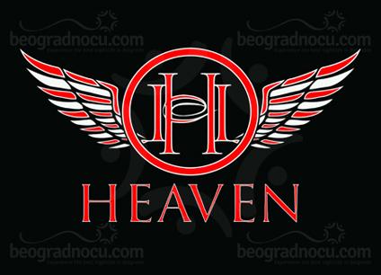 Klub Heaven