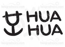 Klub Hua Hua logo