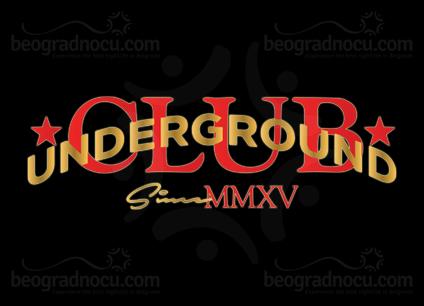 klub-underground-logo