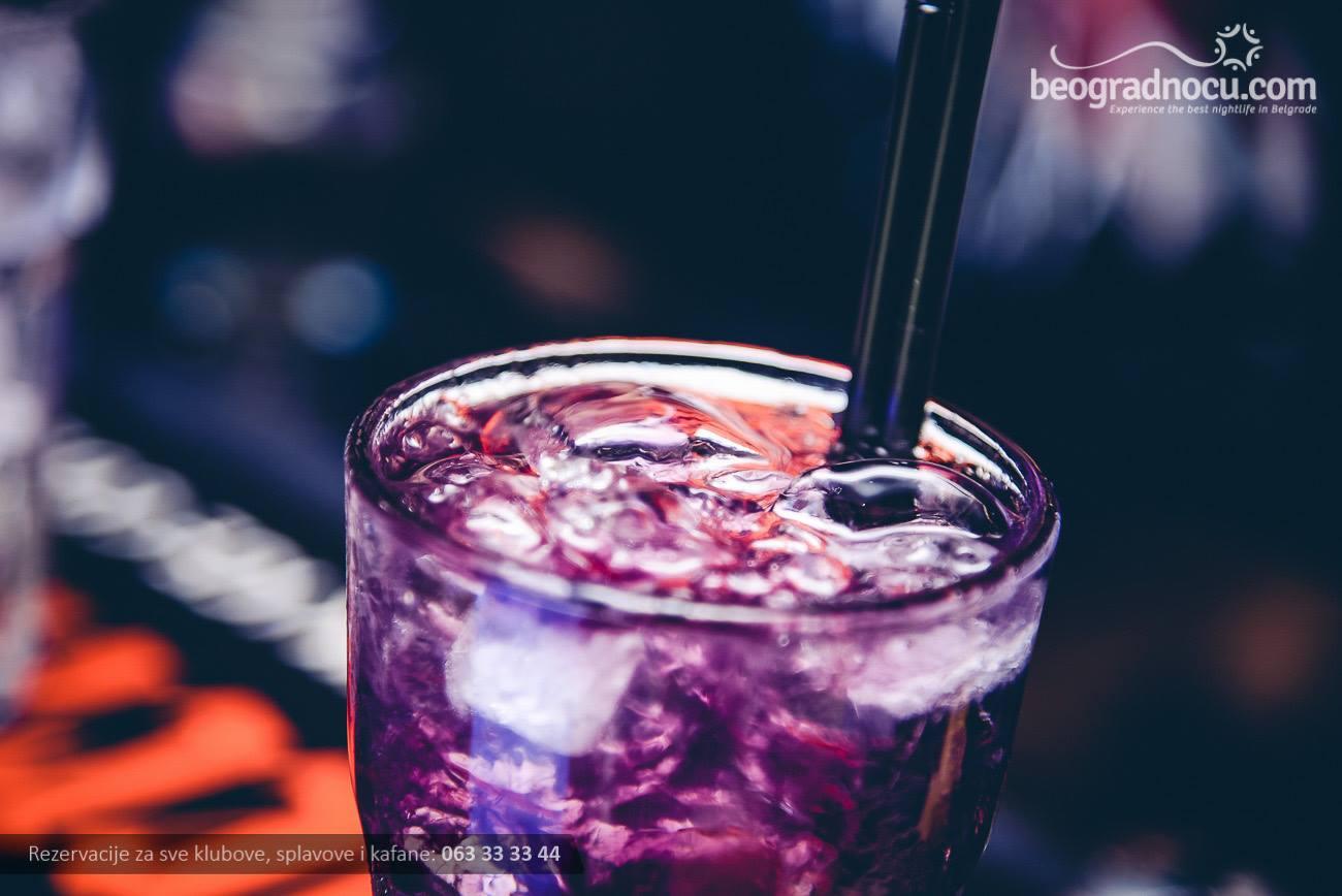 bar-shootiranje-koktel1
