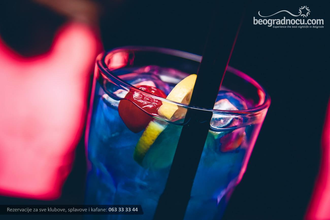 bar-shootiranje-koktel2