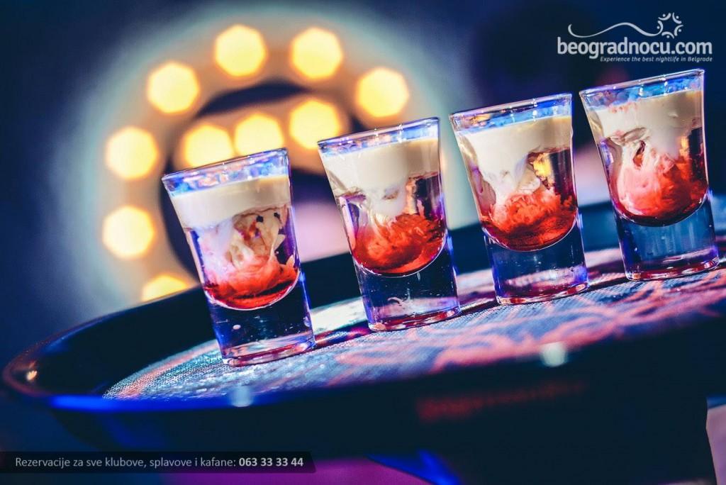 bar-shootiranje-kokteli