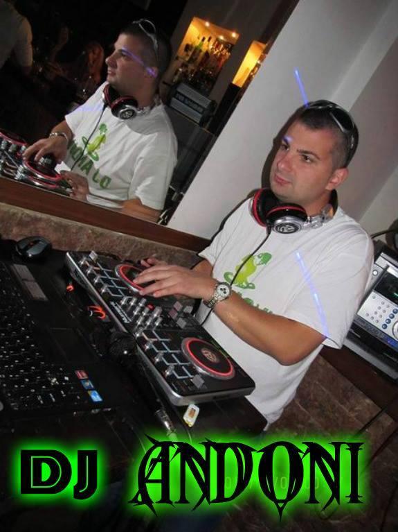 dj-andoni
