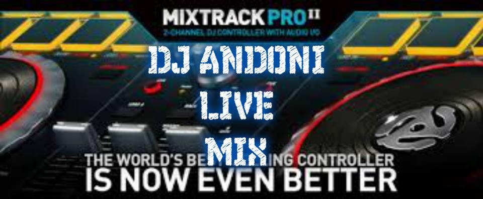 dj-andoni2