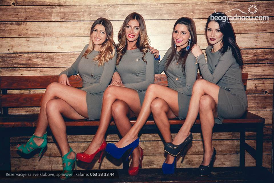 gradska-kafana-devojke