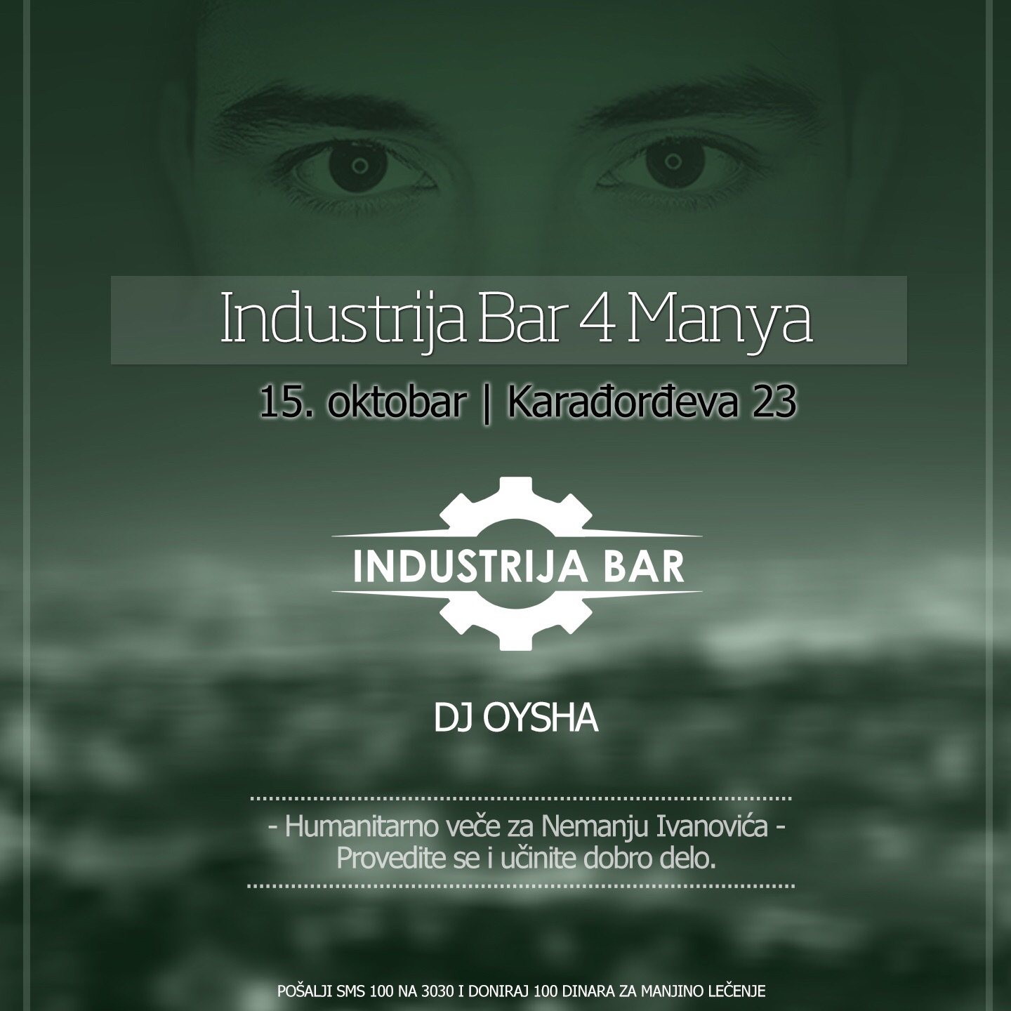 industrija-bar-flajer