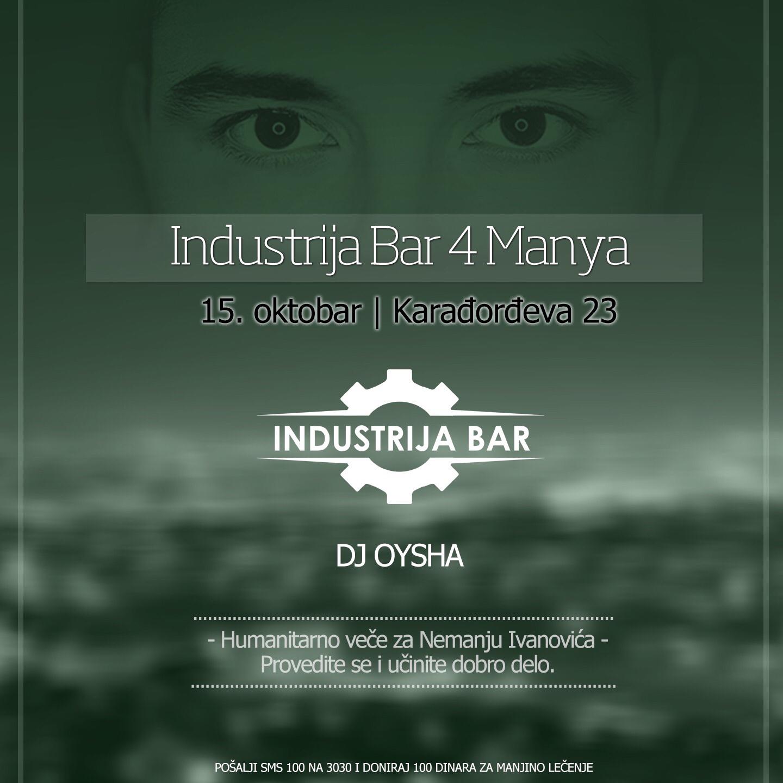 industrija-bar-flajer