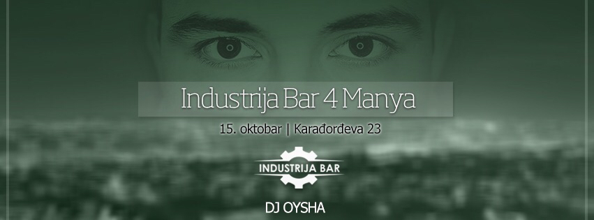 industrija-bar-info