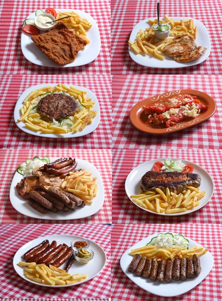 kafana-korcagin-hrana1