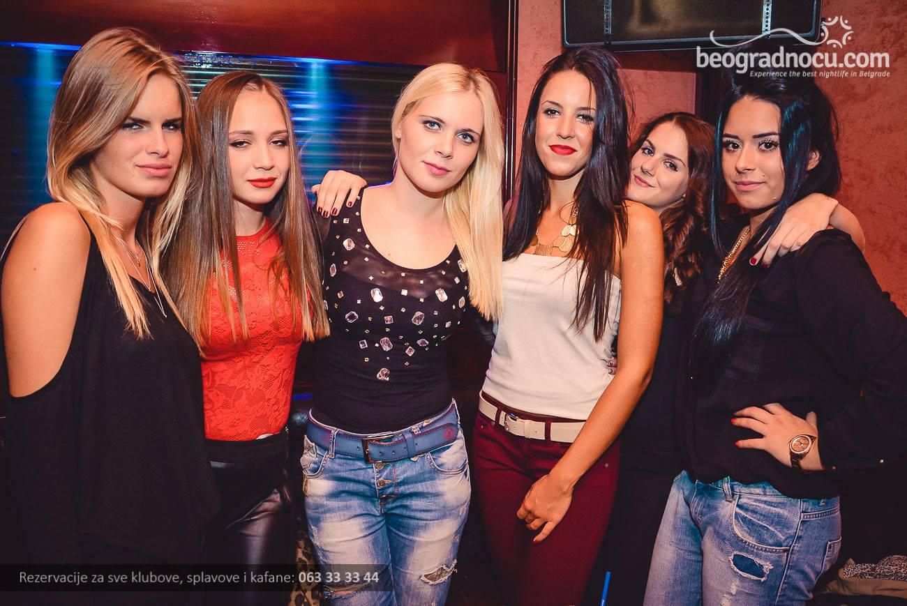 klub-hram-devojke