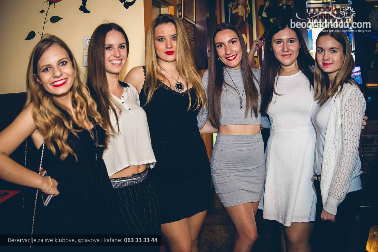 klub-kabare-13-devojke