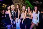 klub-top-night-devojke