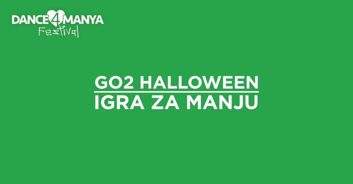 manya-go2-halloween-flajer