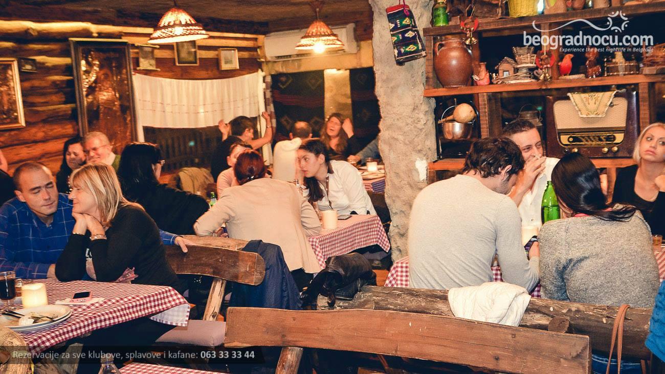 restoran-srpska-brvnara-masa