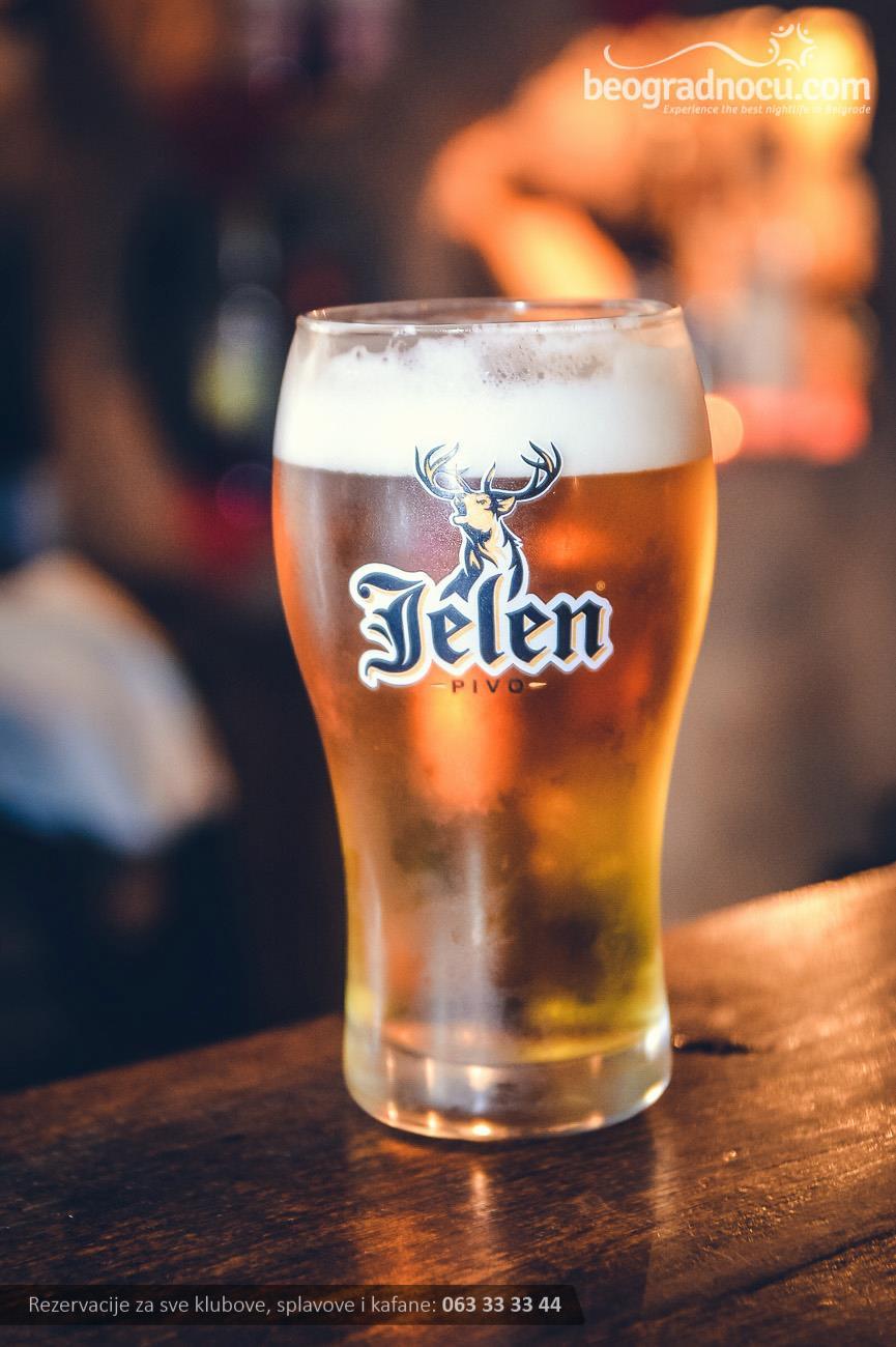 restoran-srpska-brvnara-pivo