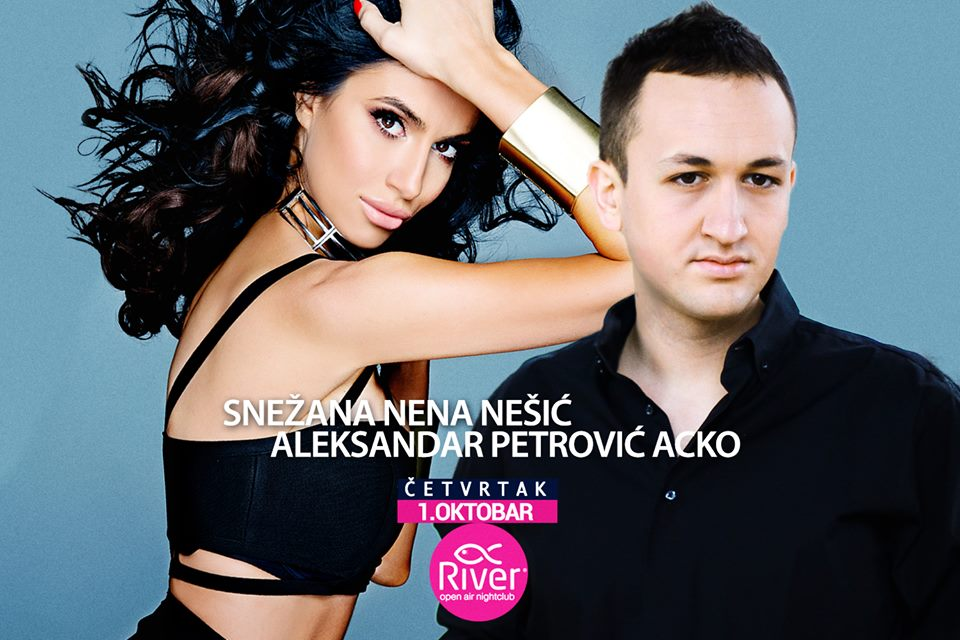 splav-river-flajer-cetvrtak