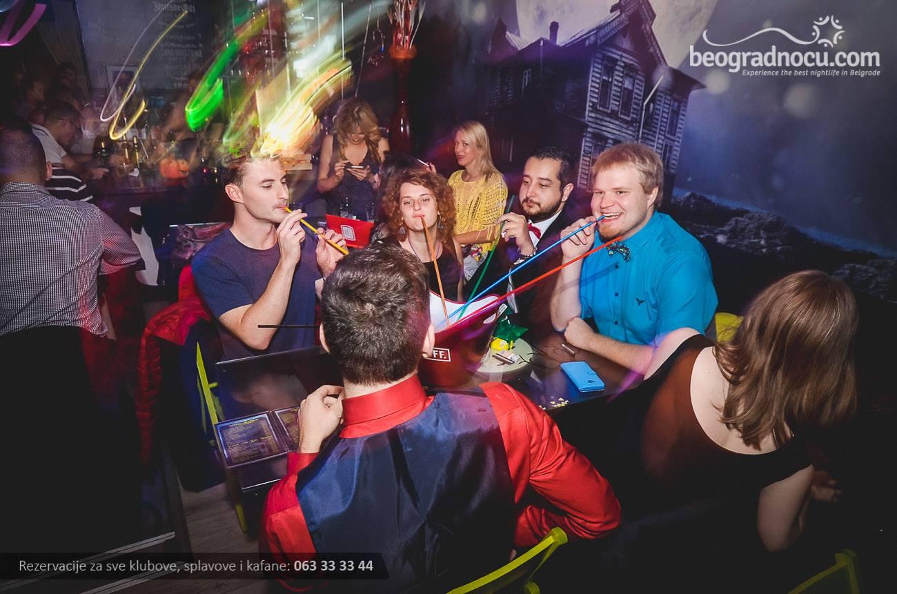 witch-bar-ekipa