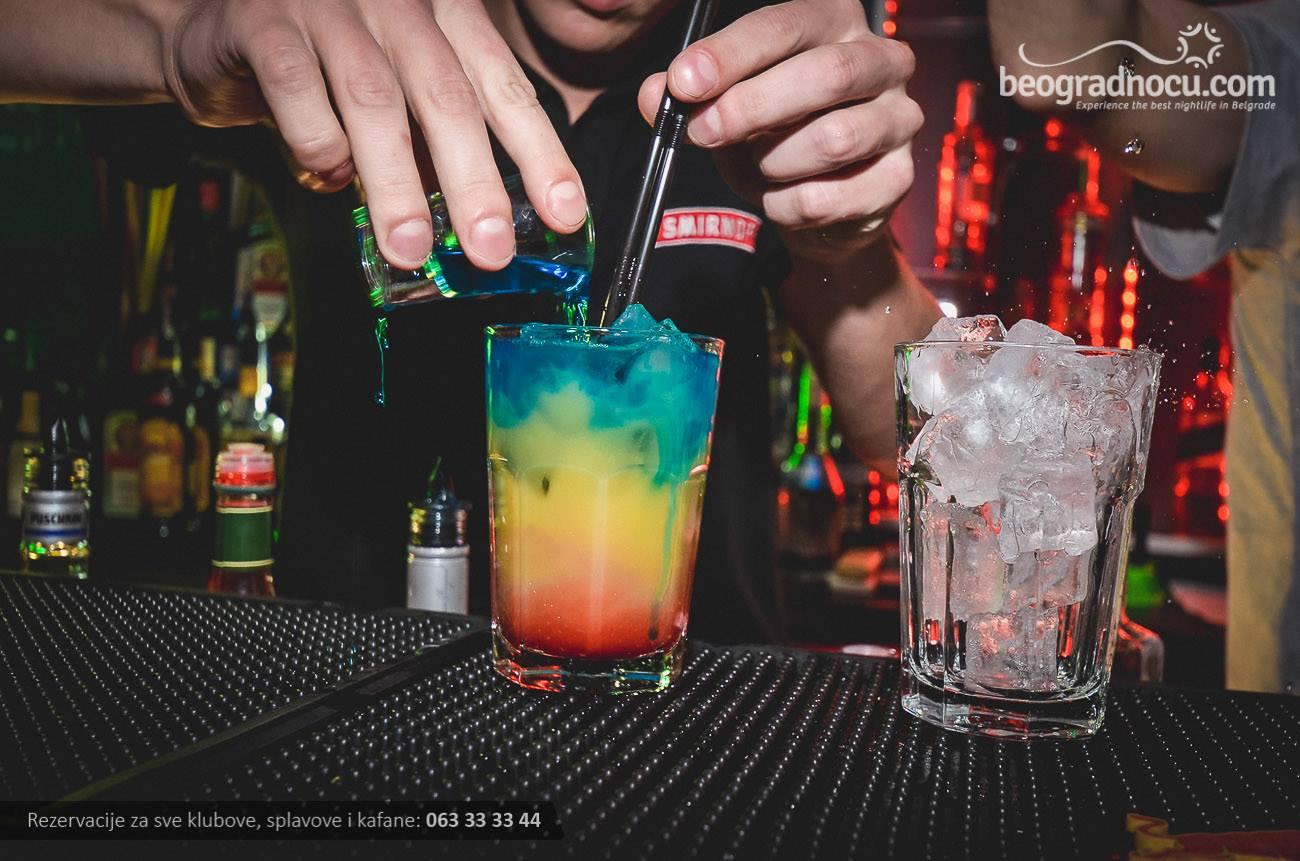 witch-bar-koktel