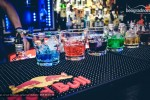 witch-bar-kokteli